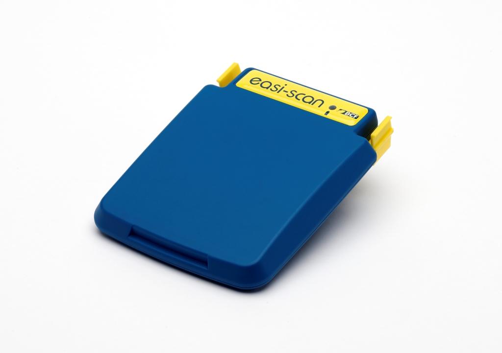 Bateria do USG Bydła Easi-Scan