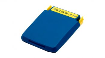 Bateria Easi Scan